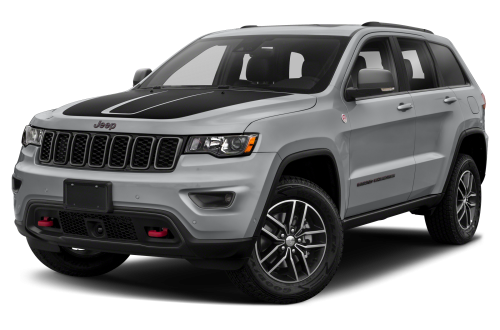 Rental car Jeep Grand Cherokee cheap